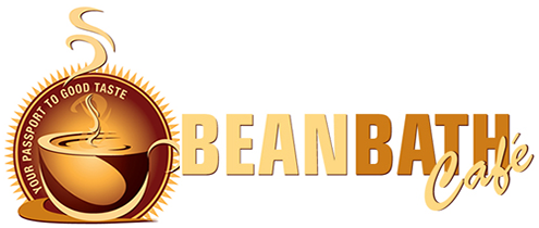 BeanBath Cafe